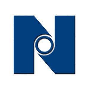 NME National Machinery Europe GmbH logo