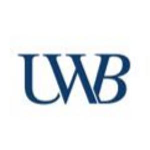 UWB Altmark GmbH logo