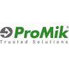 ProMik Programmiersysteme für die Mikroelektronik GmbH logo