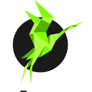 outness GbR logo