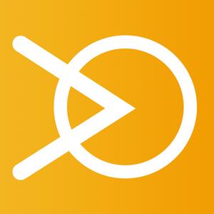 Searchtalent  logo