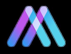 mana GmbH logo