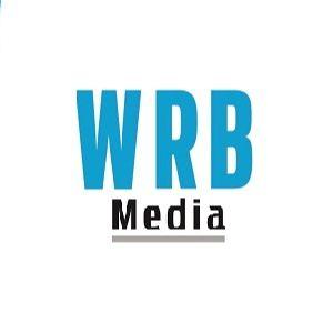 WRB Media GmbH logo