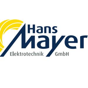 Hans Mayer Elektrotechnik GmbH logo