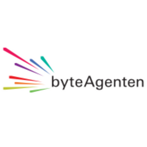 byteAgenten gmbh logo