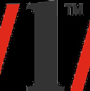 logo Learnship Networks GmbH