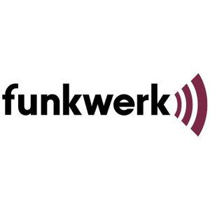 logo Funkwerk video systeme GmbH