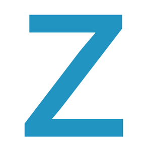 logo zaleo digital