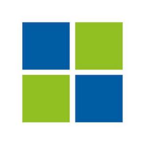 logo Nüvemann und Willich Steuerberater PartGmbB