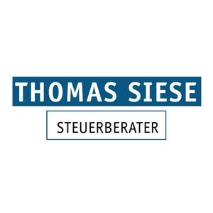 Thomas Siese Steuerberater logo