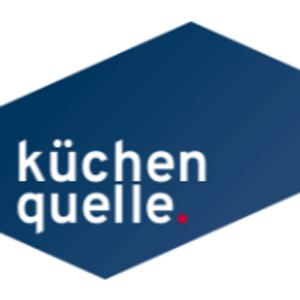 Küchenquelle GmbH logo