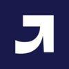 logo NanoGiants GmbH
