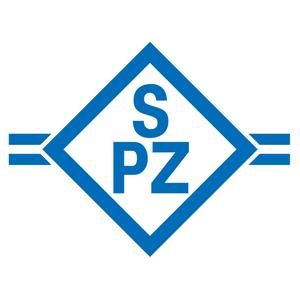 Solnhofer Portland-Zementwerke GmbH & Co. KG logo